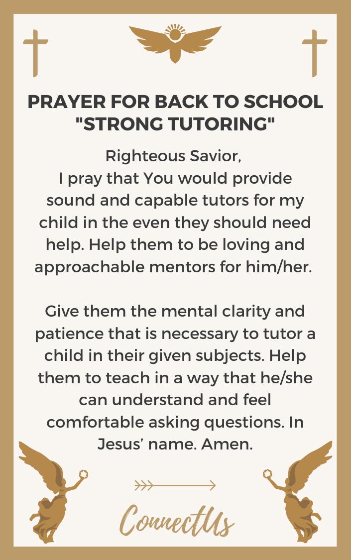 strong-tutoring