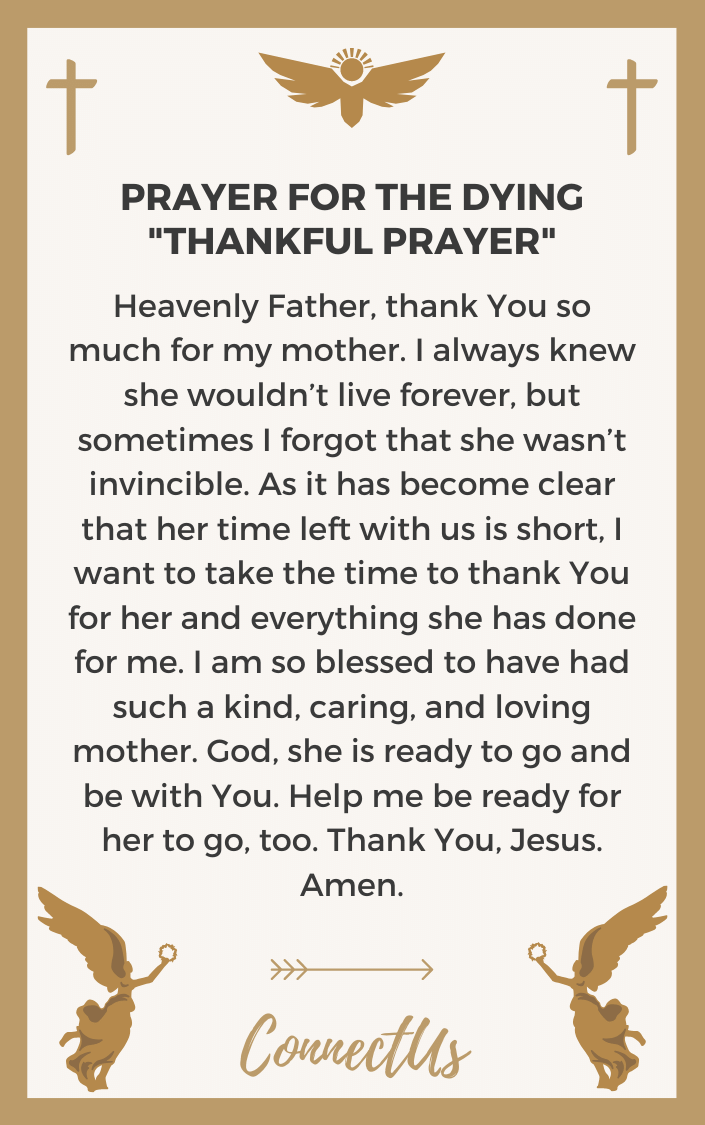 thankful-prayer