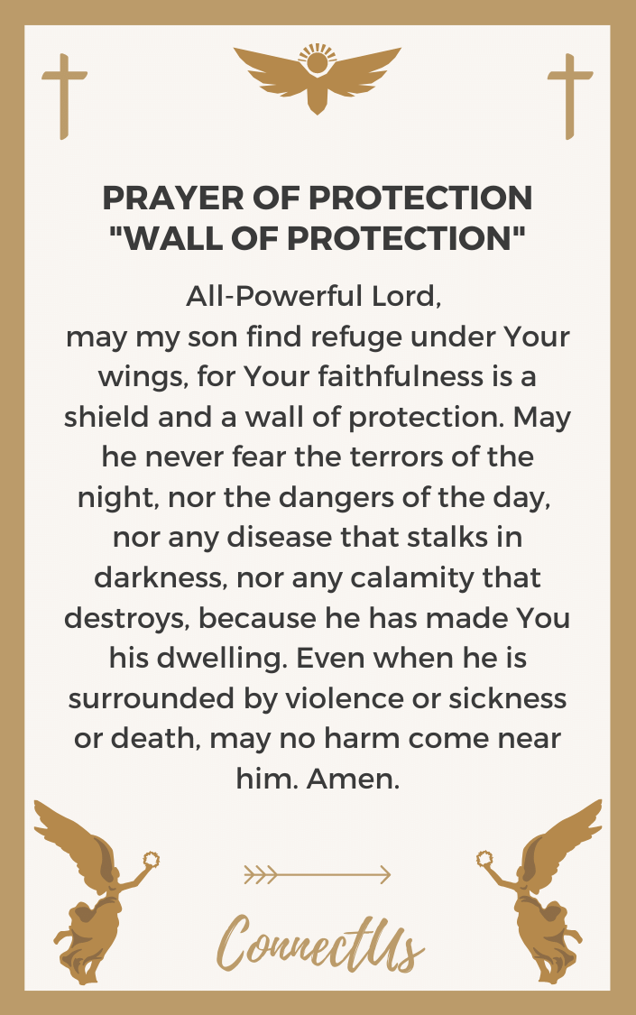 wall-of-protection-prayer