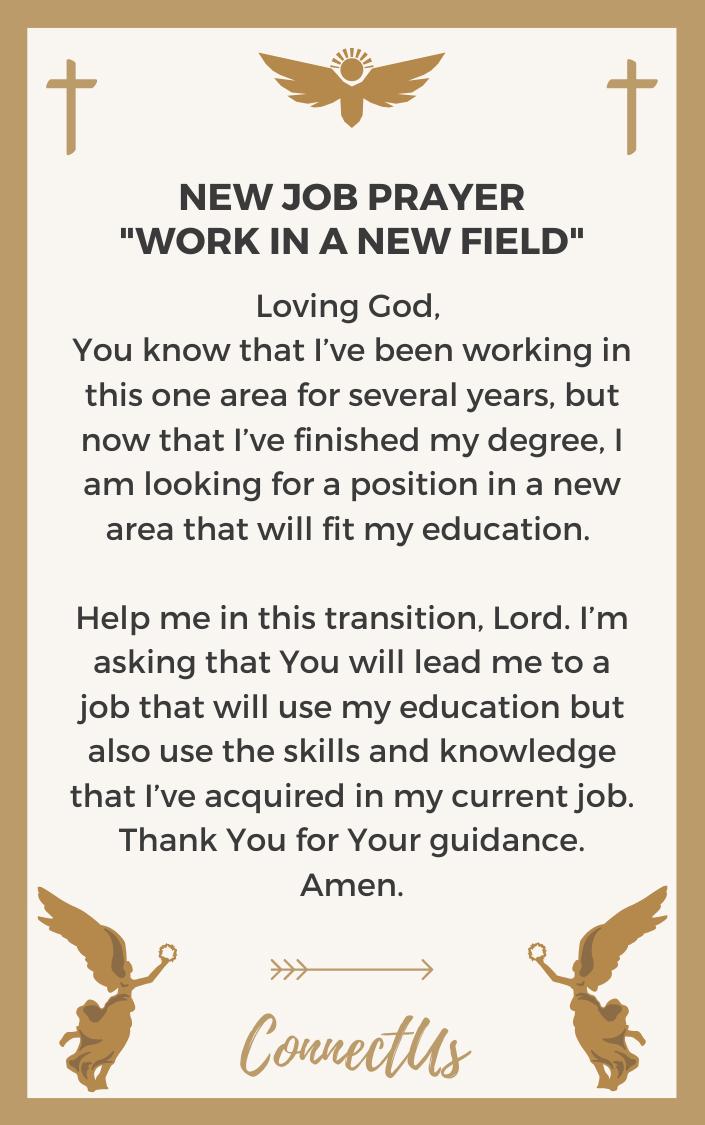 work-in-a-new-field-prayer