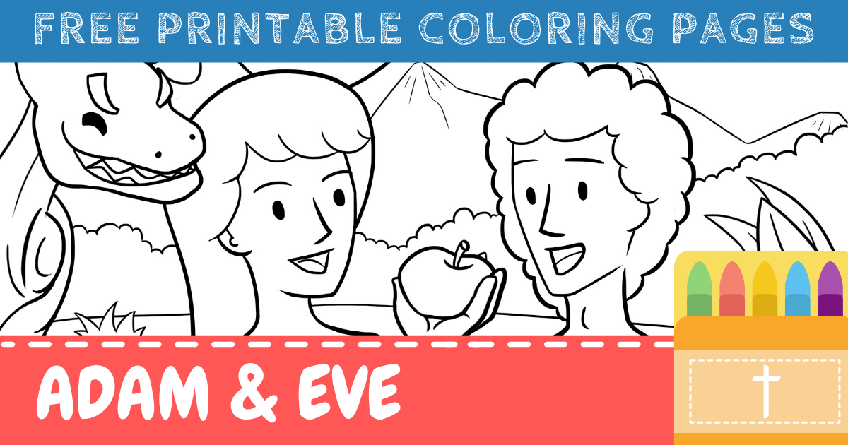 Adam-and-Eve-Coloring-Pages-ft