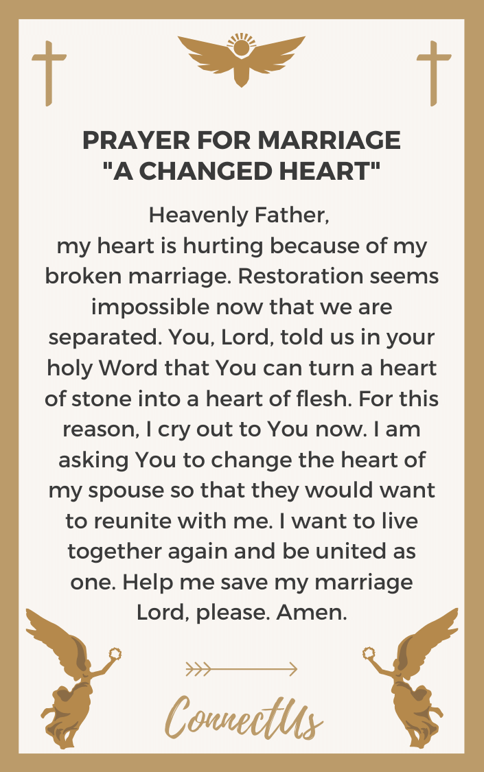 a-changed-heart