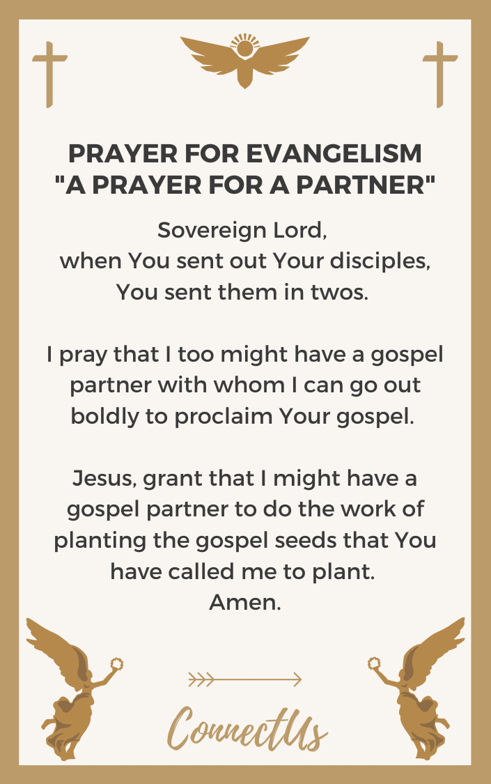 a-prayer-for-a-partner