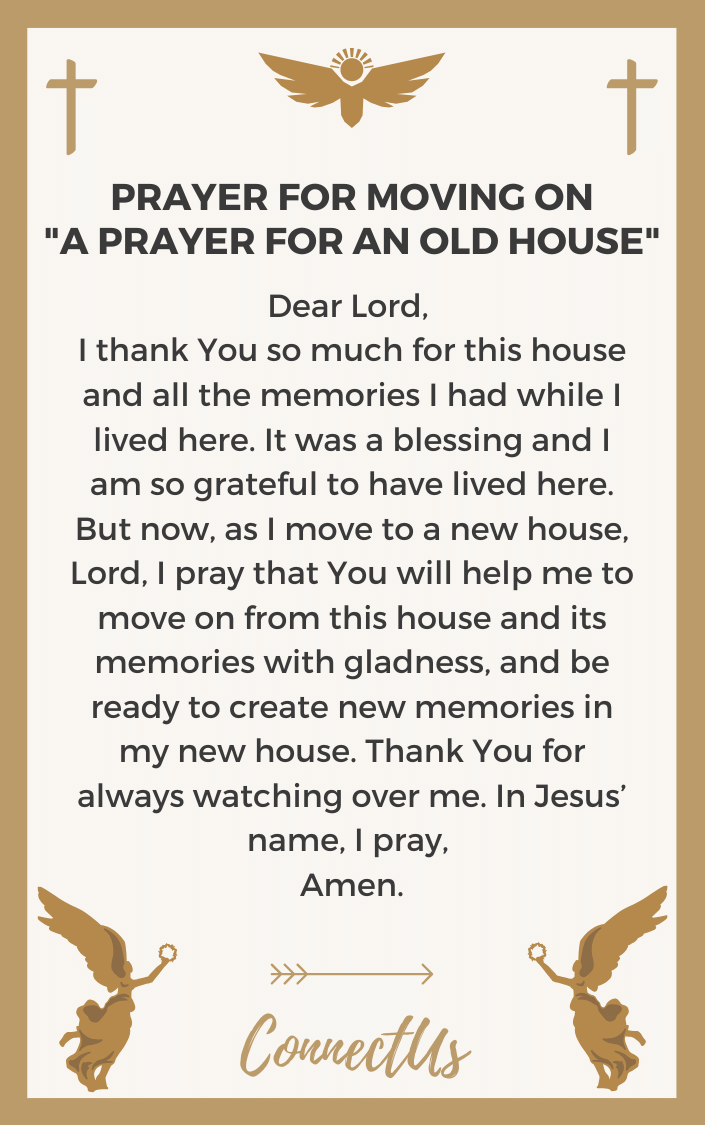 a-prayer-for-an-old-house