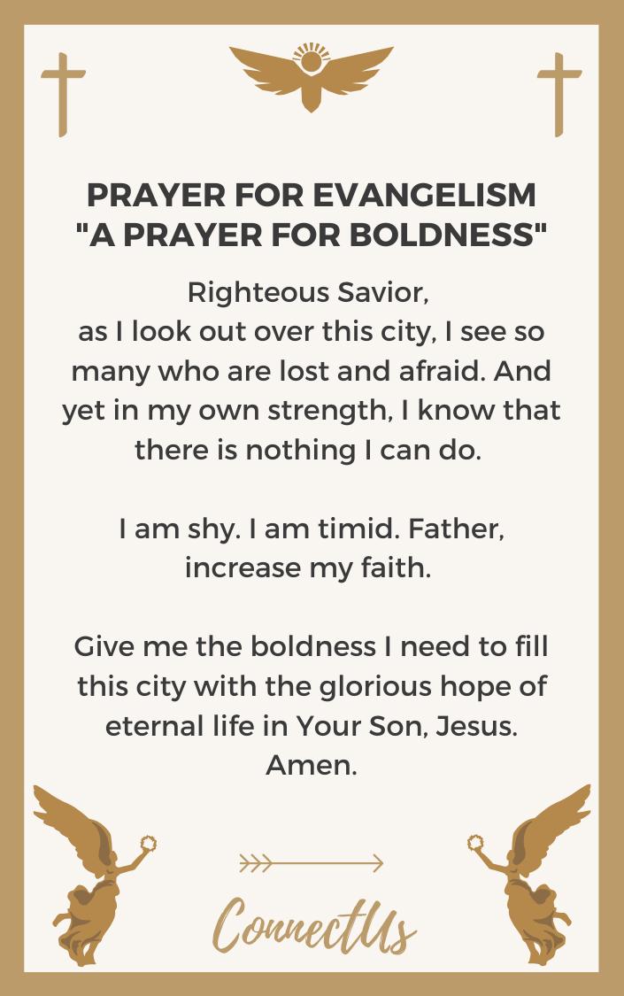 a-prayer-for-boldness