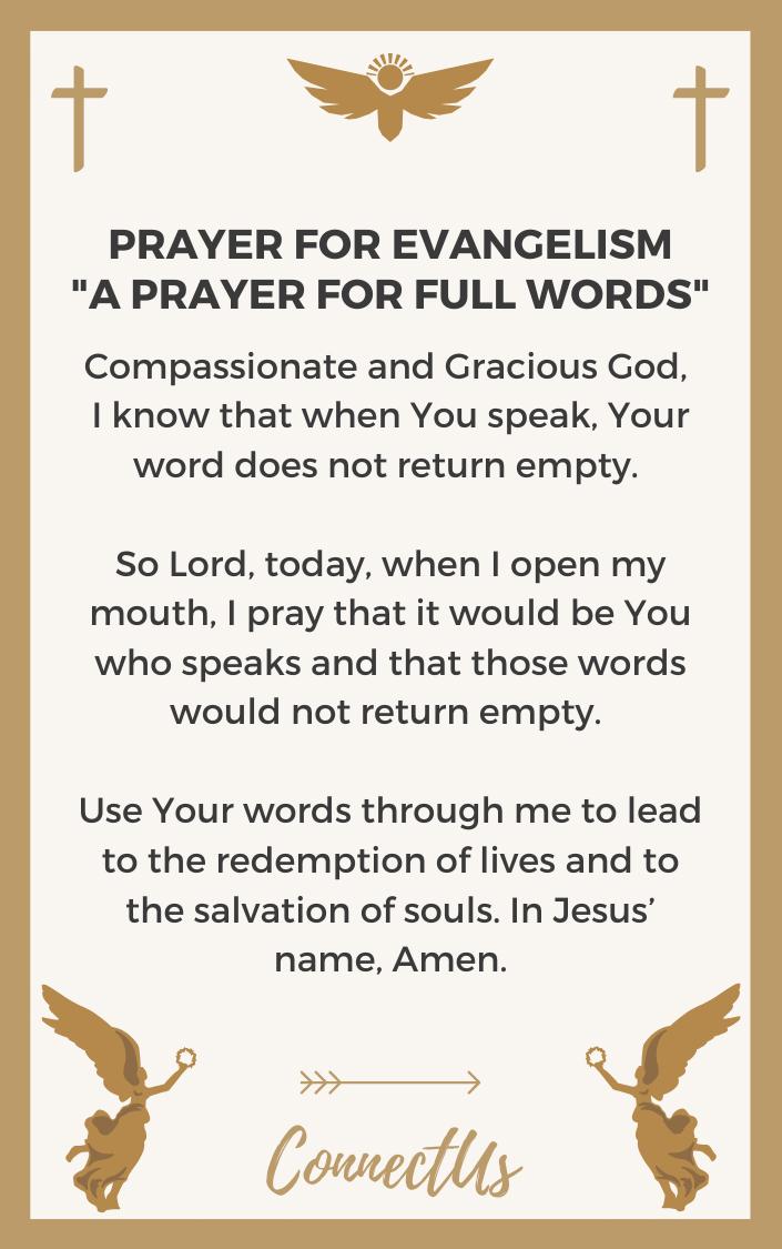 a-prayer-for-full-words