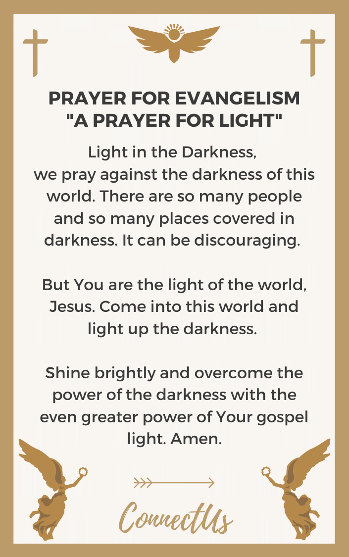 a-prayer-for-light