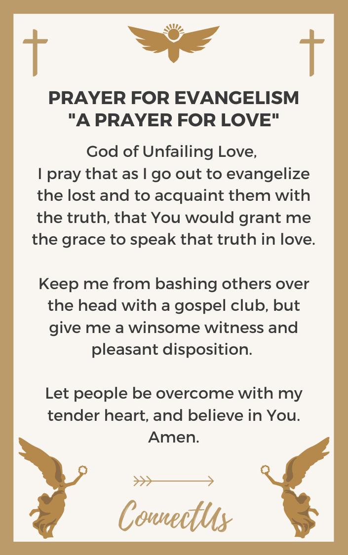 a-prayer-for-love