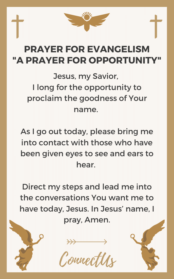 a-prayer-for-opportunity