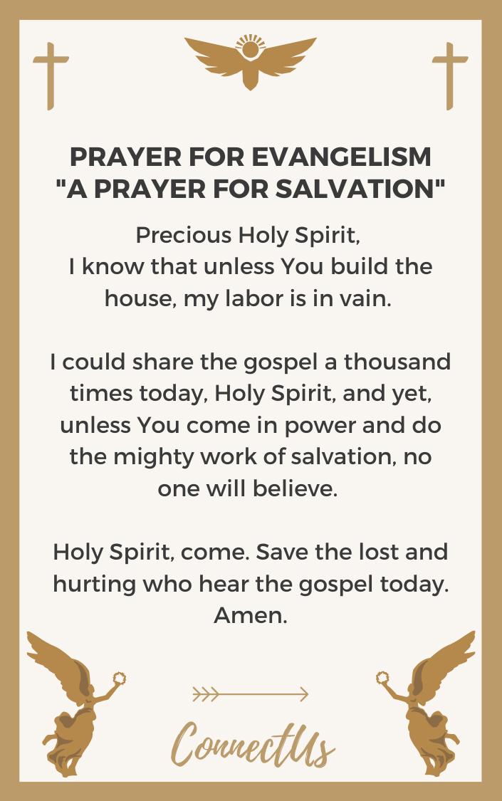 a-prayer-for-salvation