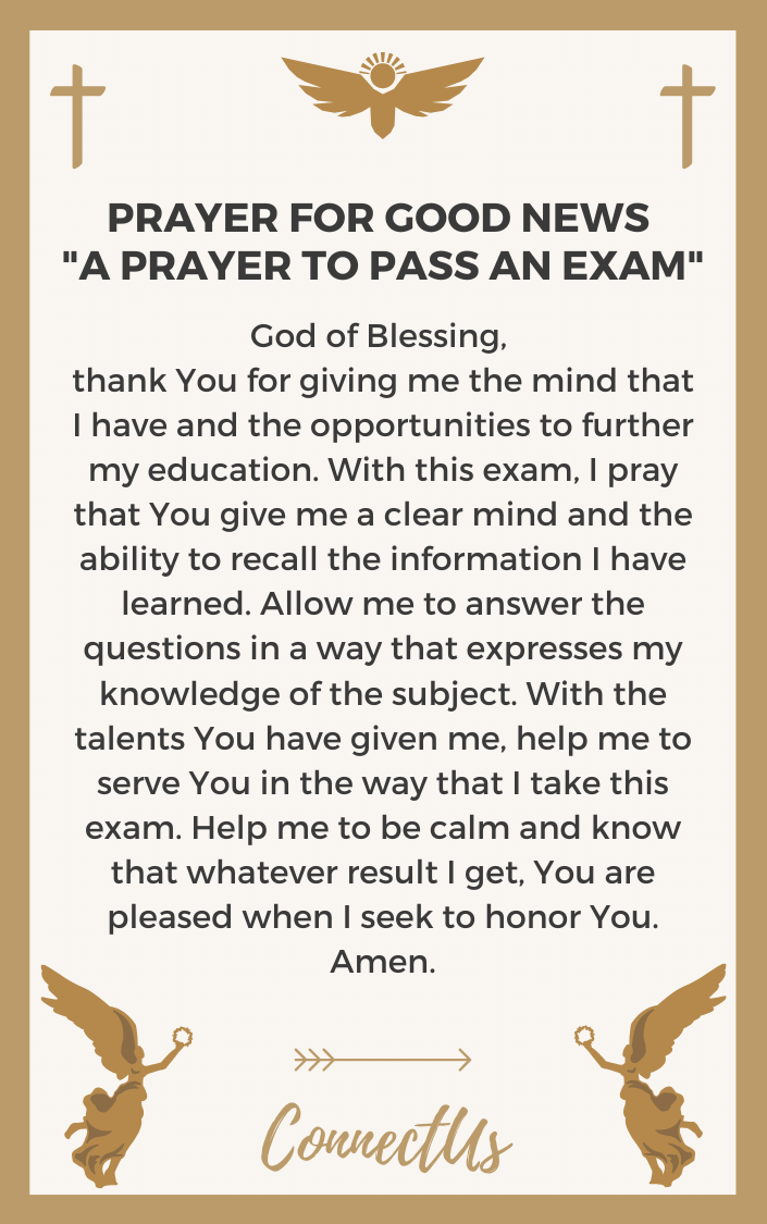 a-prayer-to-pass-an-exam