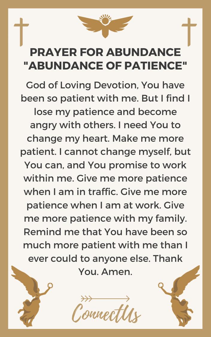 abundance-of-patience