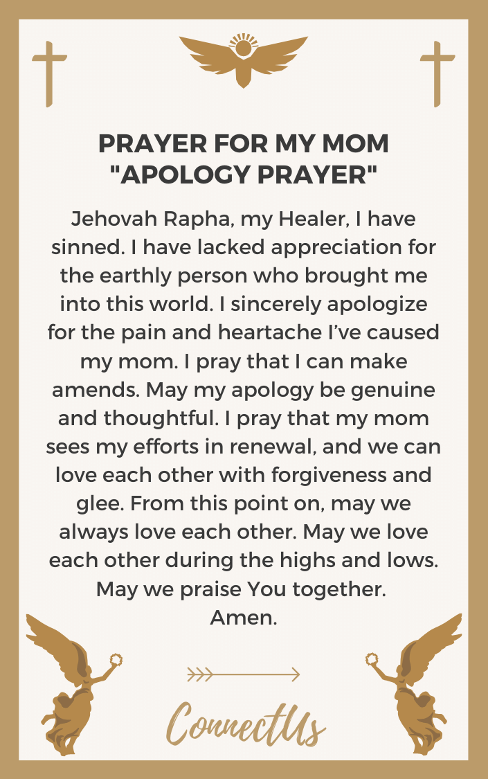 apology-prayer