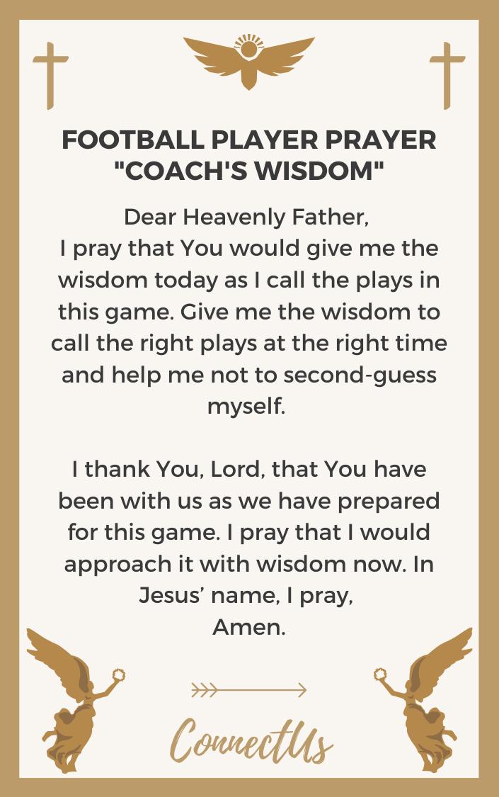 coach's-wisdom
