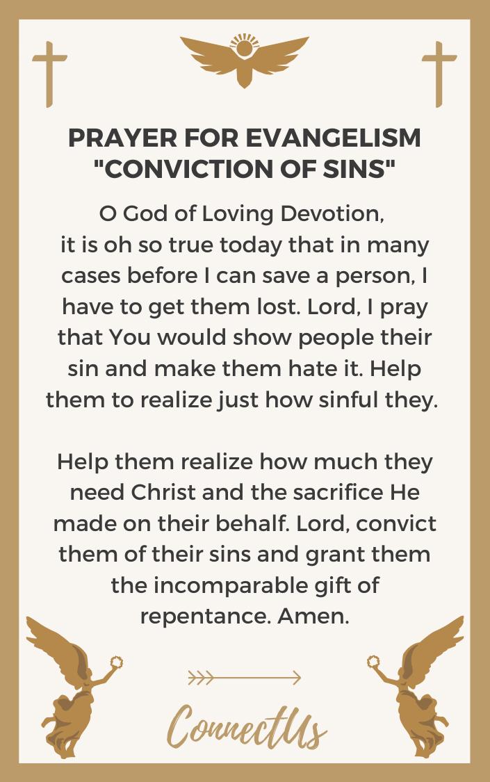 conviction-of-sins