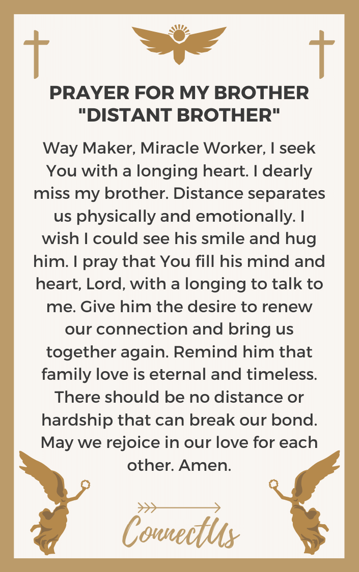 distant-brother