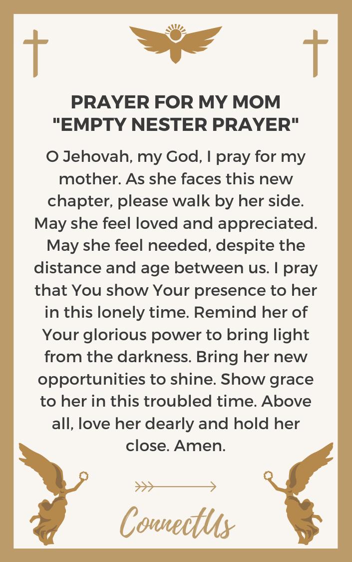 empty-nester-prayer