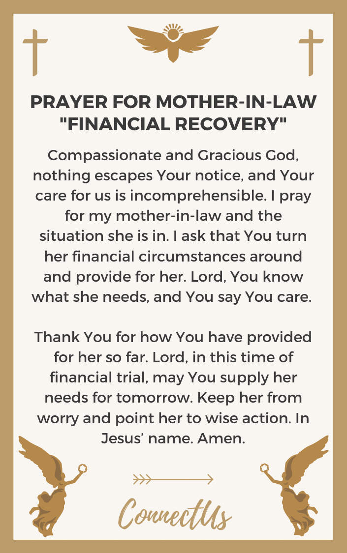 financial-recovery