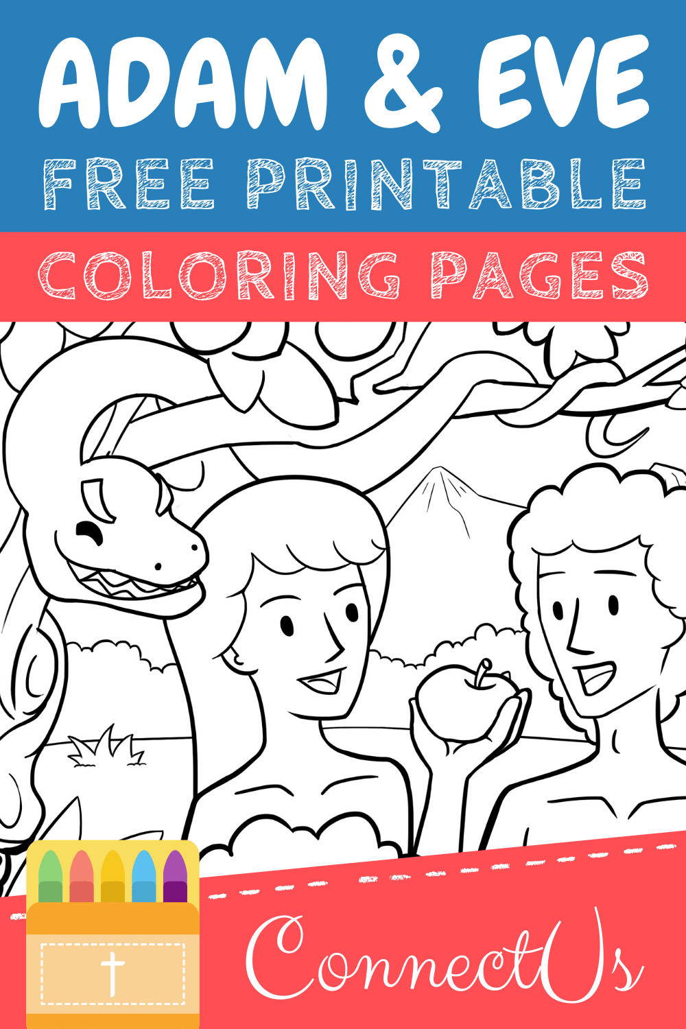 free-printable-adam-and-eve-coloring-pages