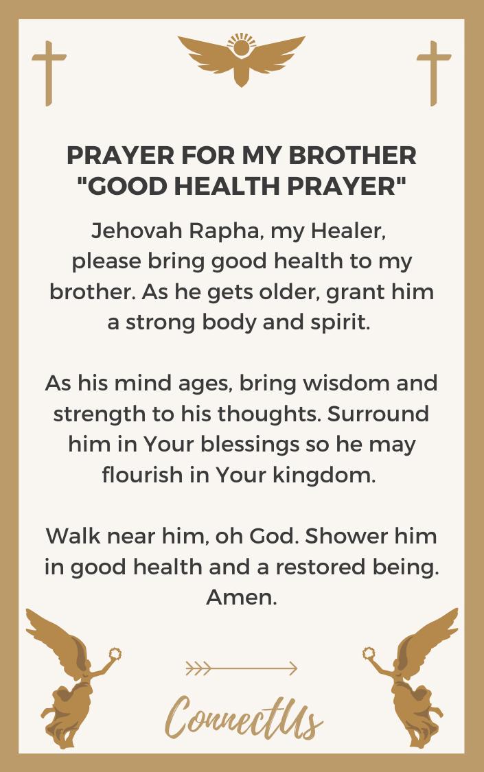 good-health-prayer
