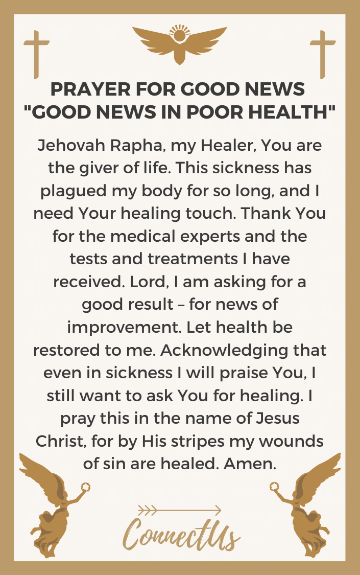 good-news-in-poor-health