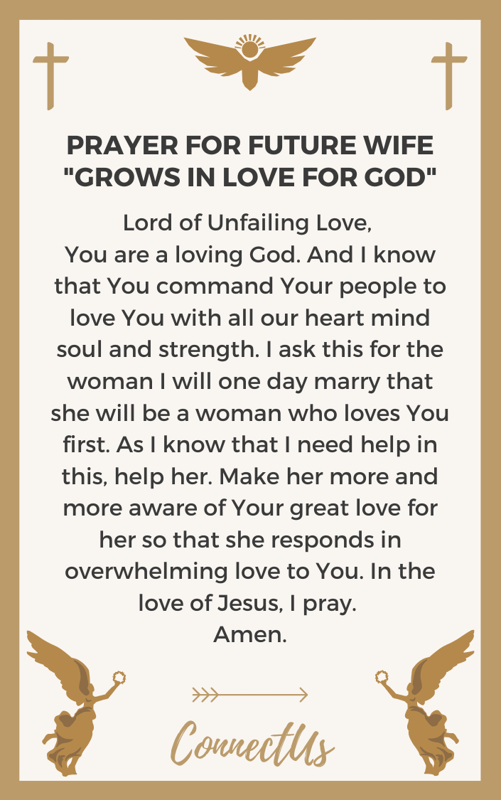 grows-in-love-for-God
