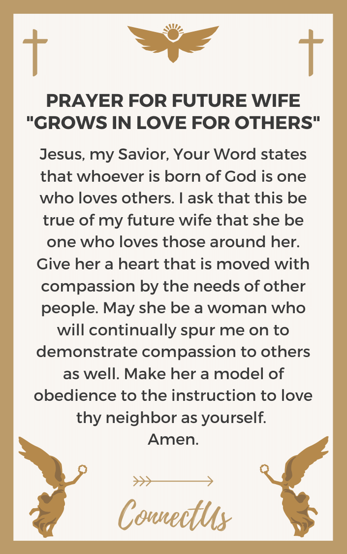 grows-in-love-for-others