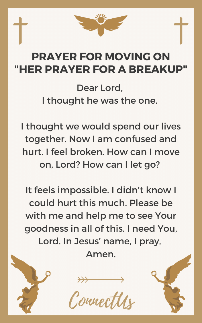 her-prayer-for-a-breakup