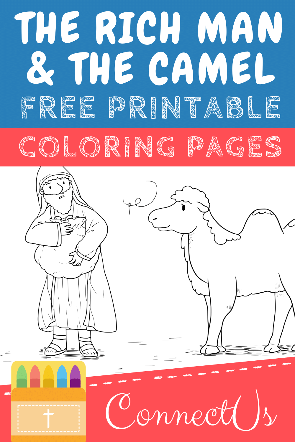 Free Jesus As A Boy Coloring Pages, Download Free Clip Art, Free ... | 1500x1000