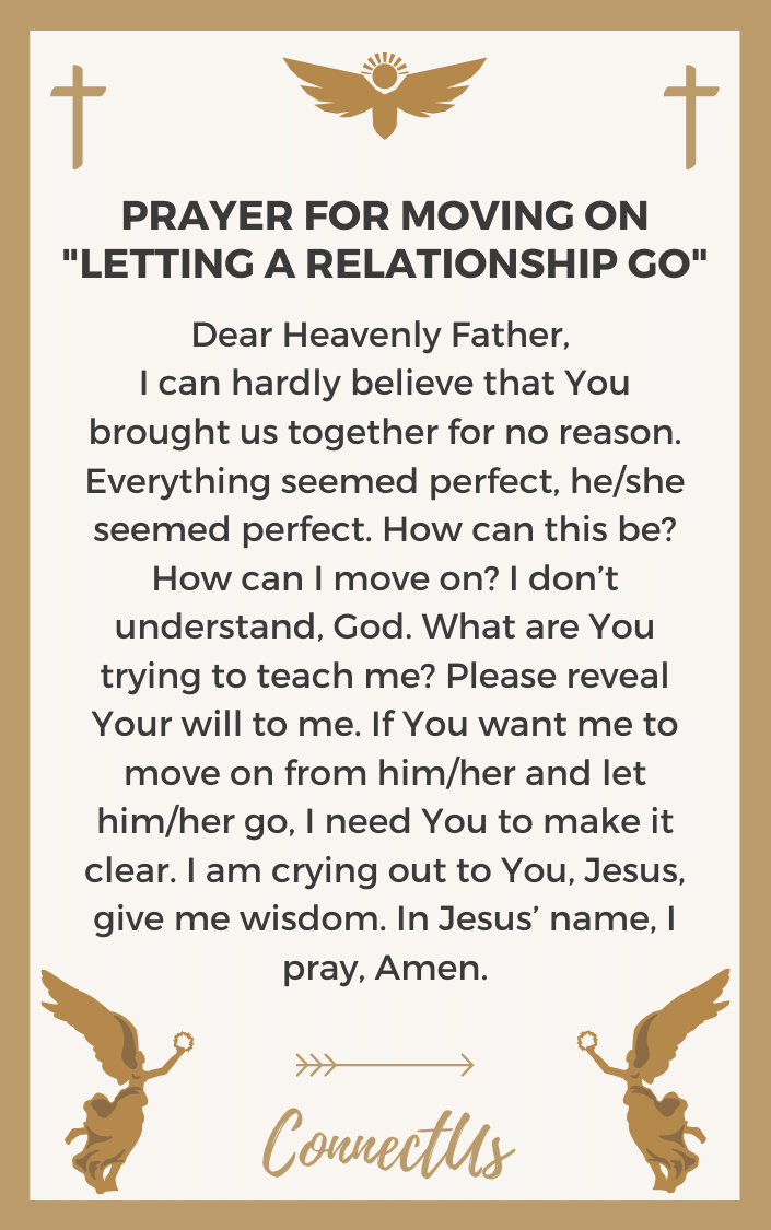 letting-a-relationship-go