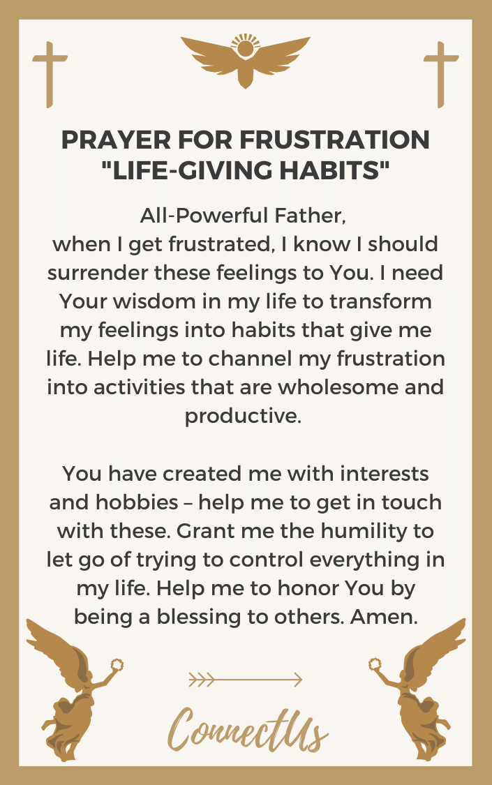 life-giving-habits