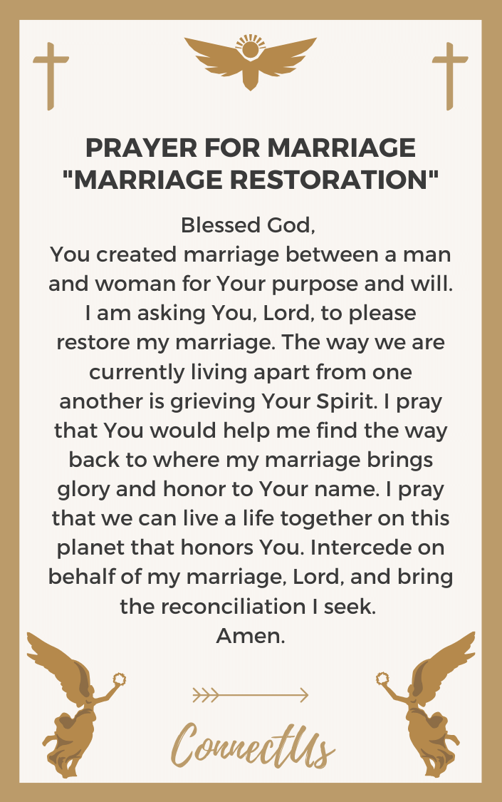 marriage-restoration