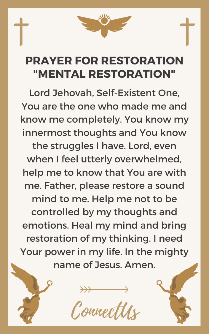 mental-restoration