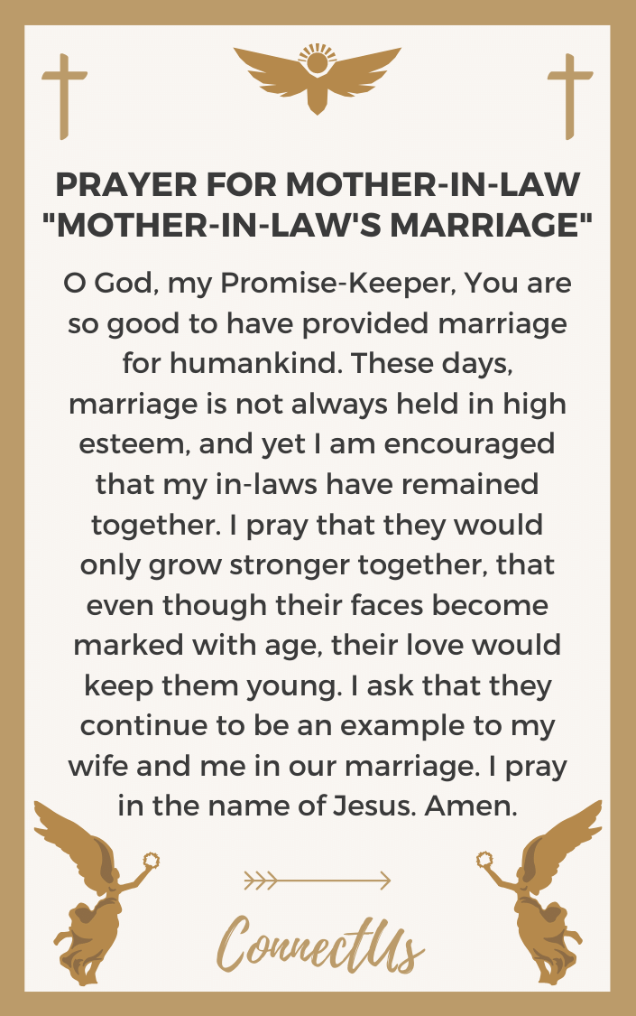 mother-in-law's-marriage