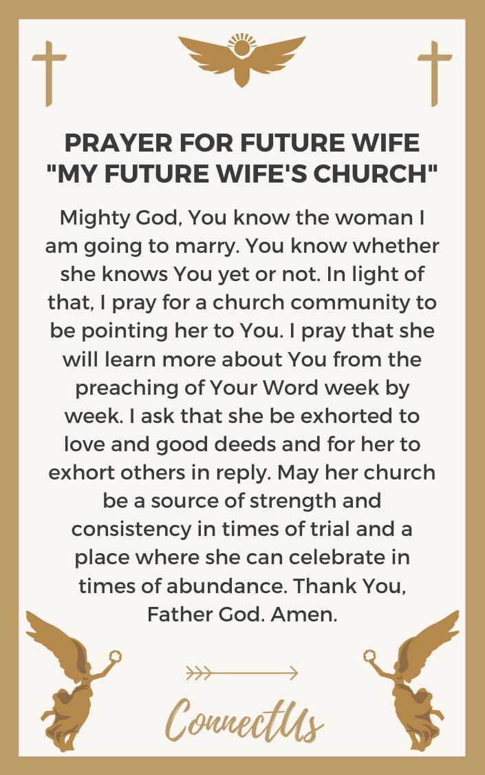 my-future-wife's-church