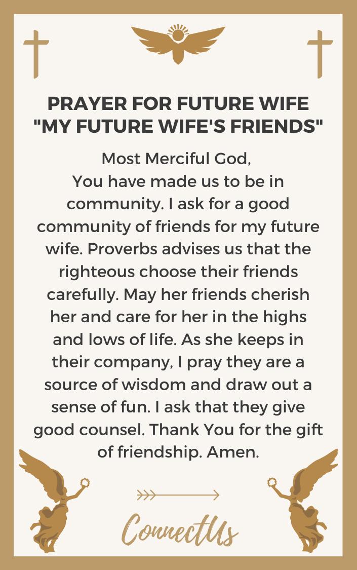 my-future-wife's-friends