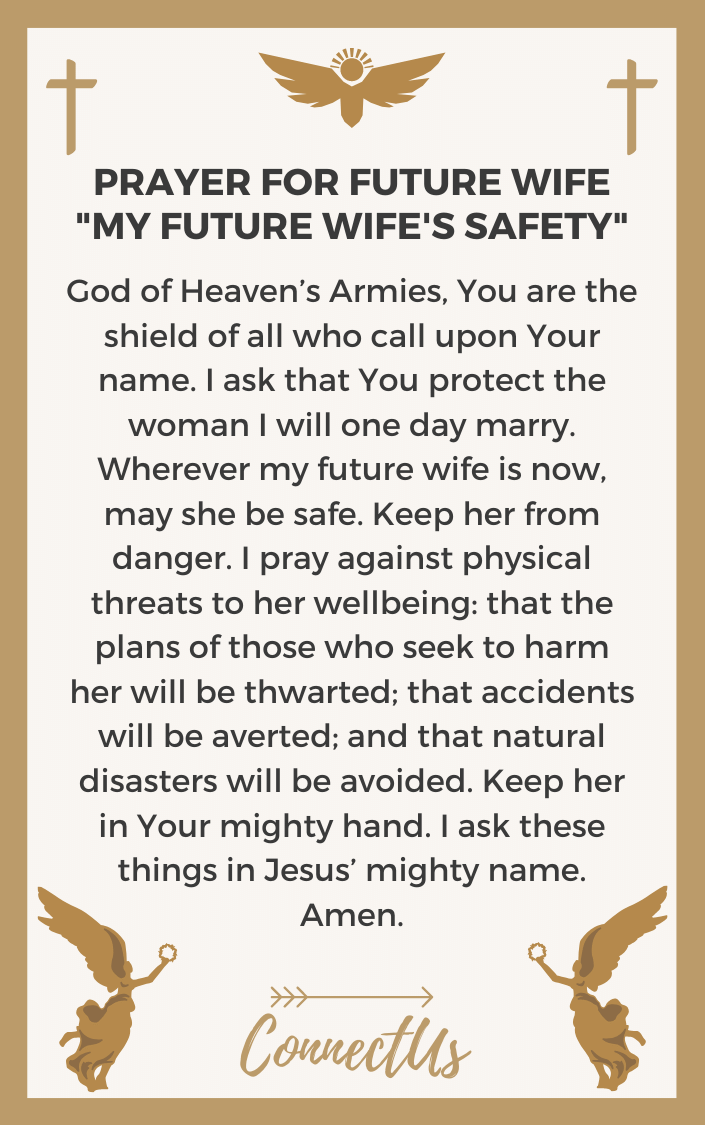 my-future-wife's-safety