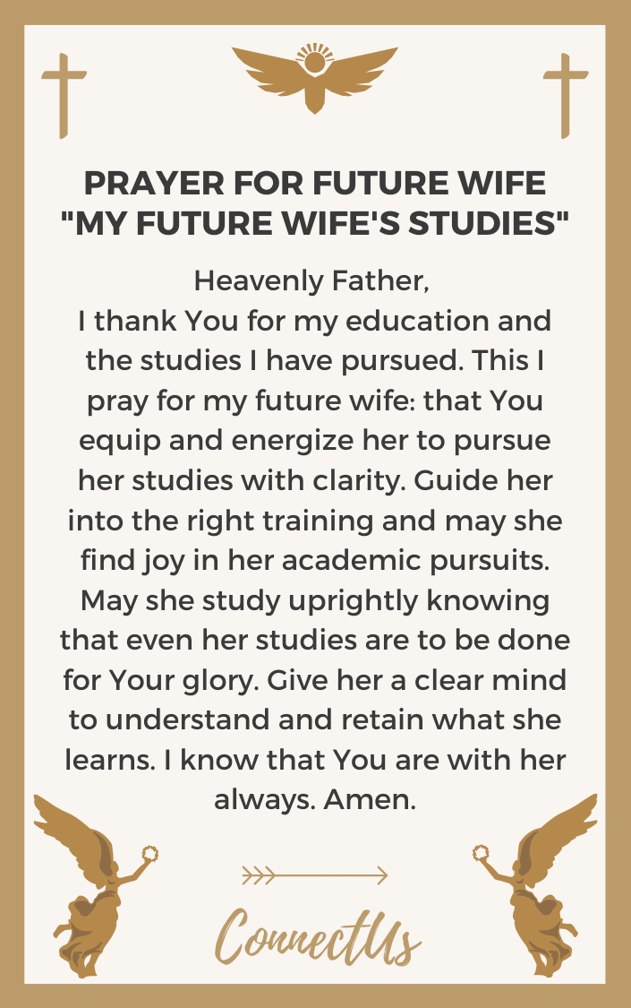 my-future-wife's-studies