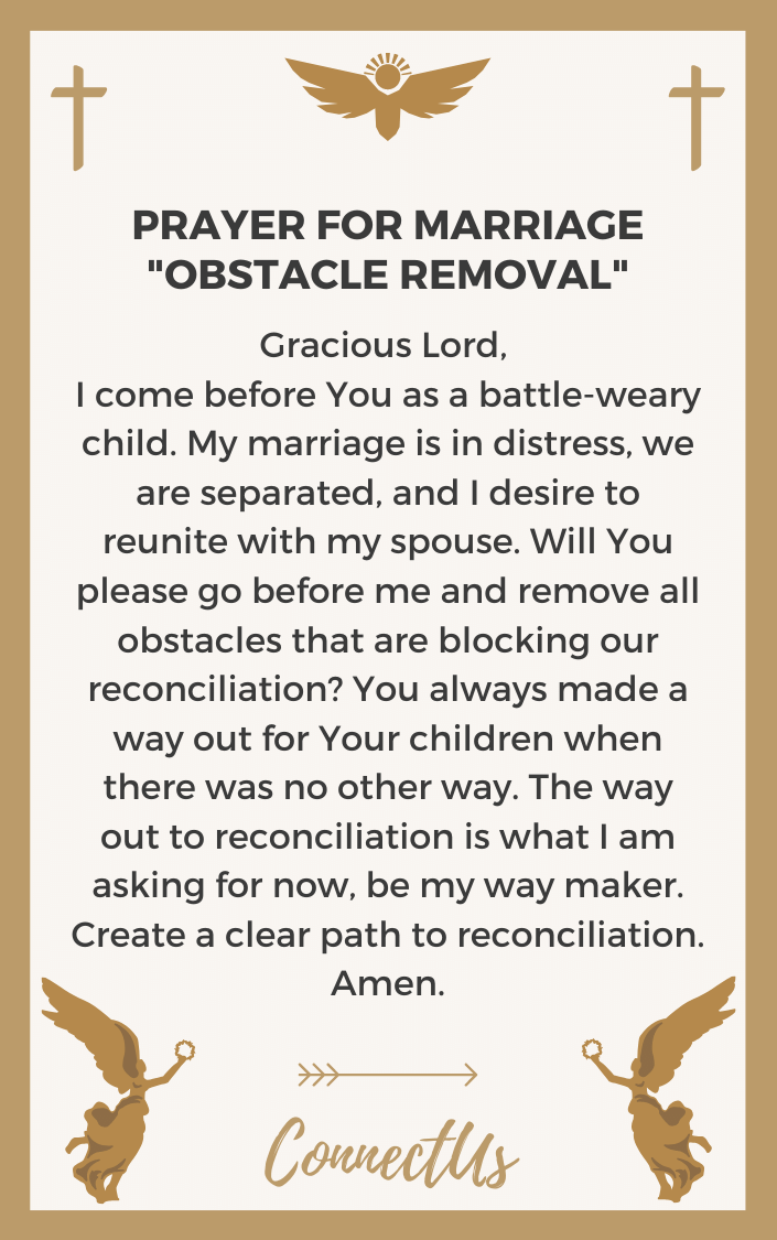 obstacle-removal