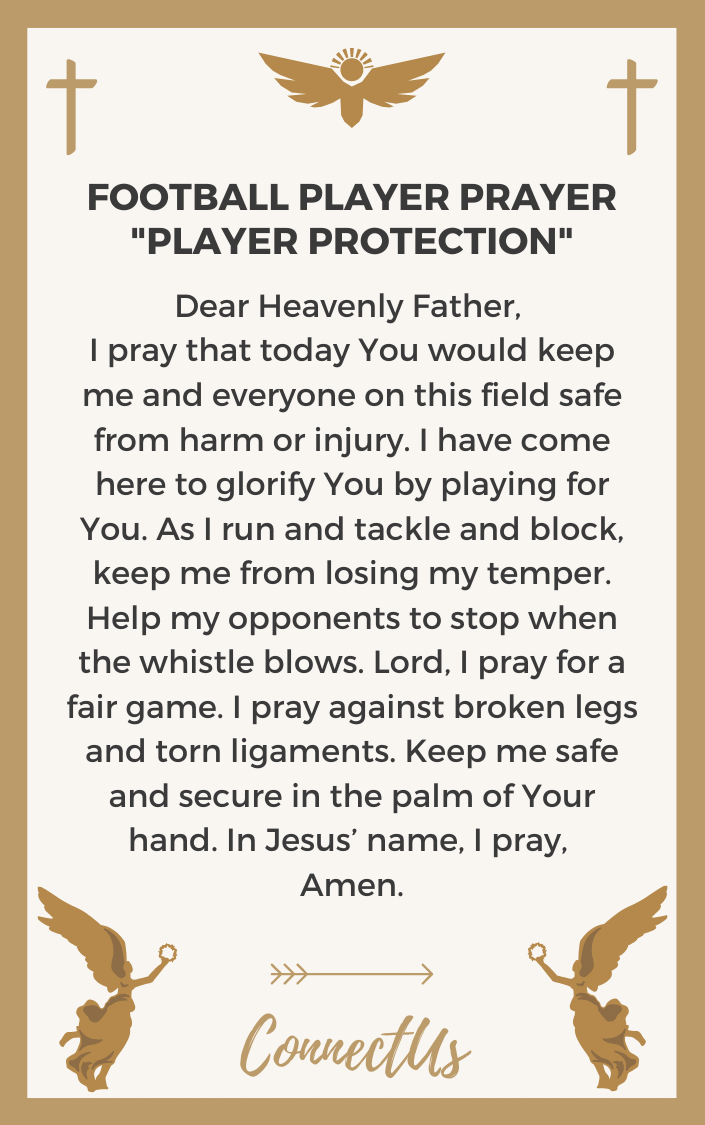 player-protection