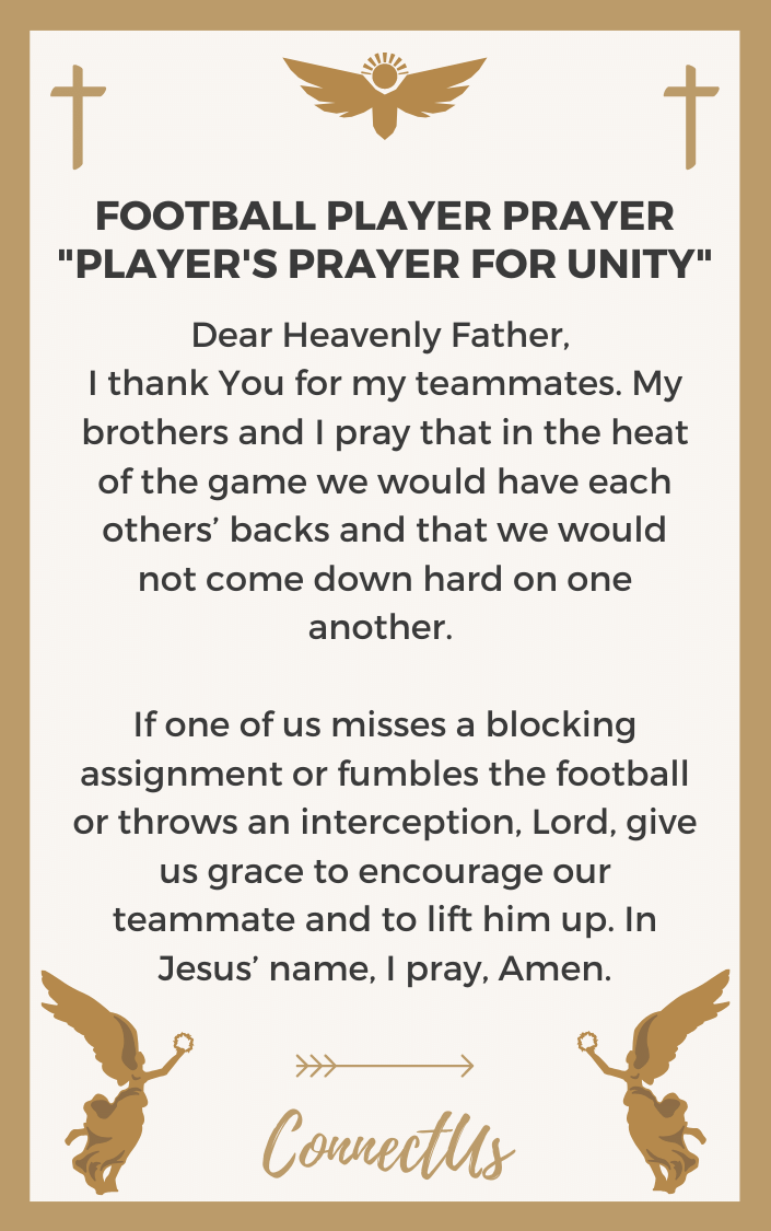 player's-prayer-for-unity