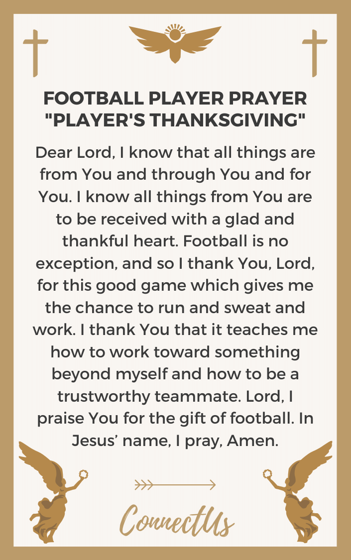 player's-thanksgiving
