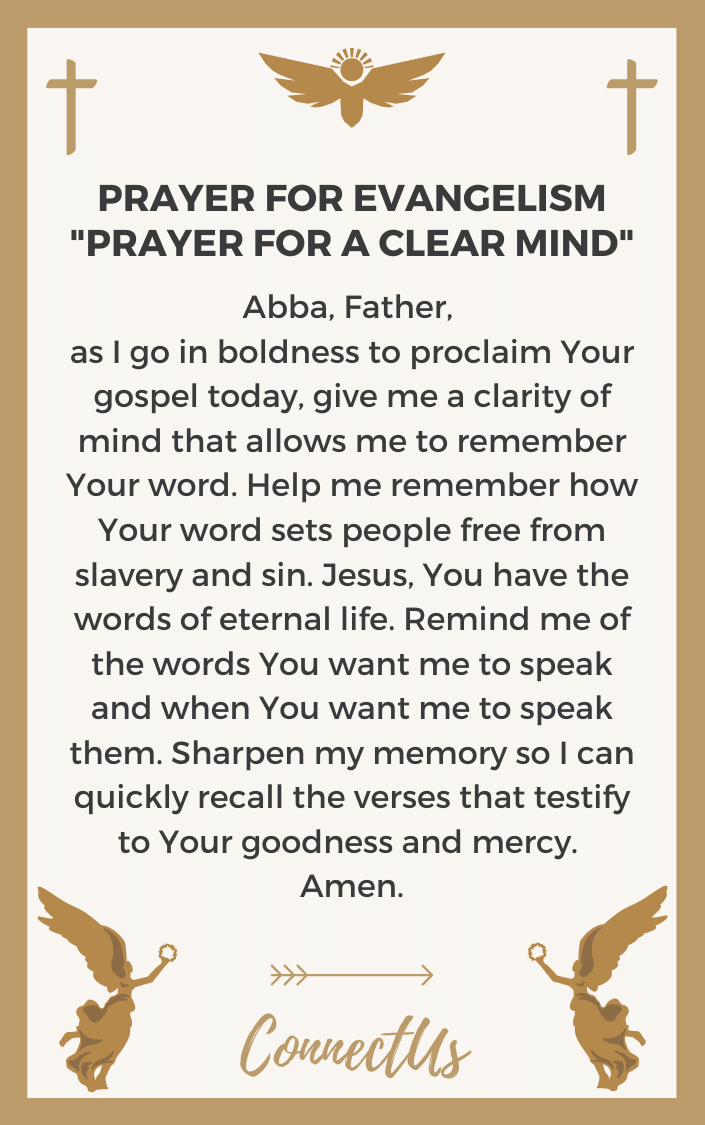 prayer-for-a-clear-mind