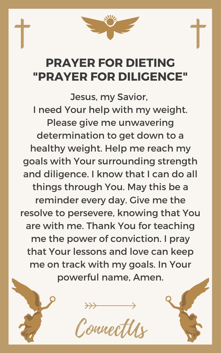 prayer-for-diligence