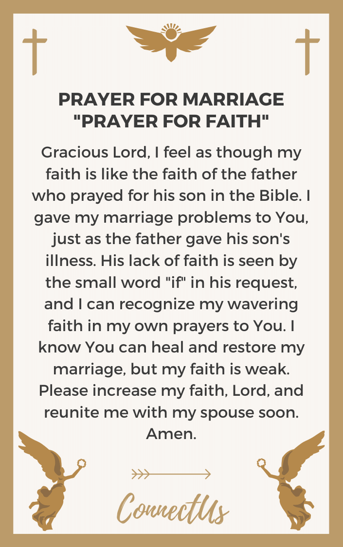 prayer-for-faith