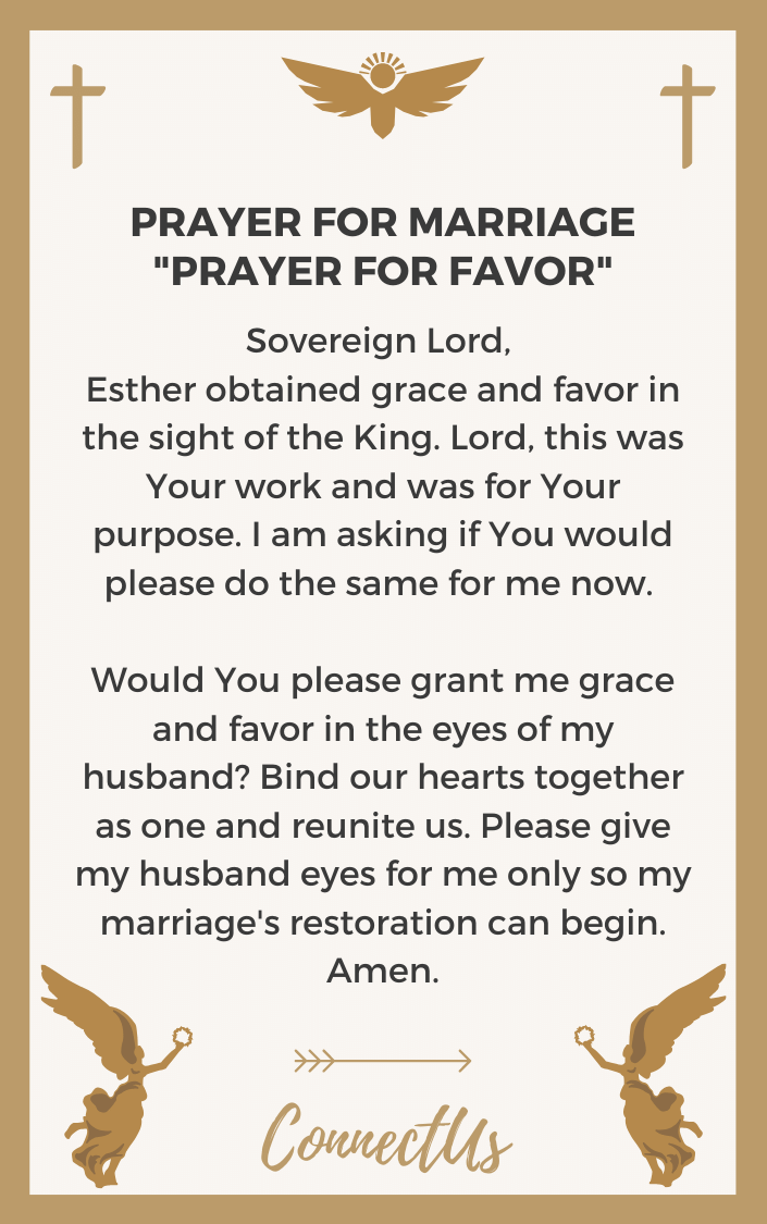 prayer-for-favor