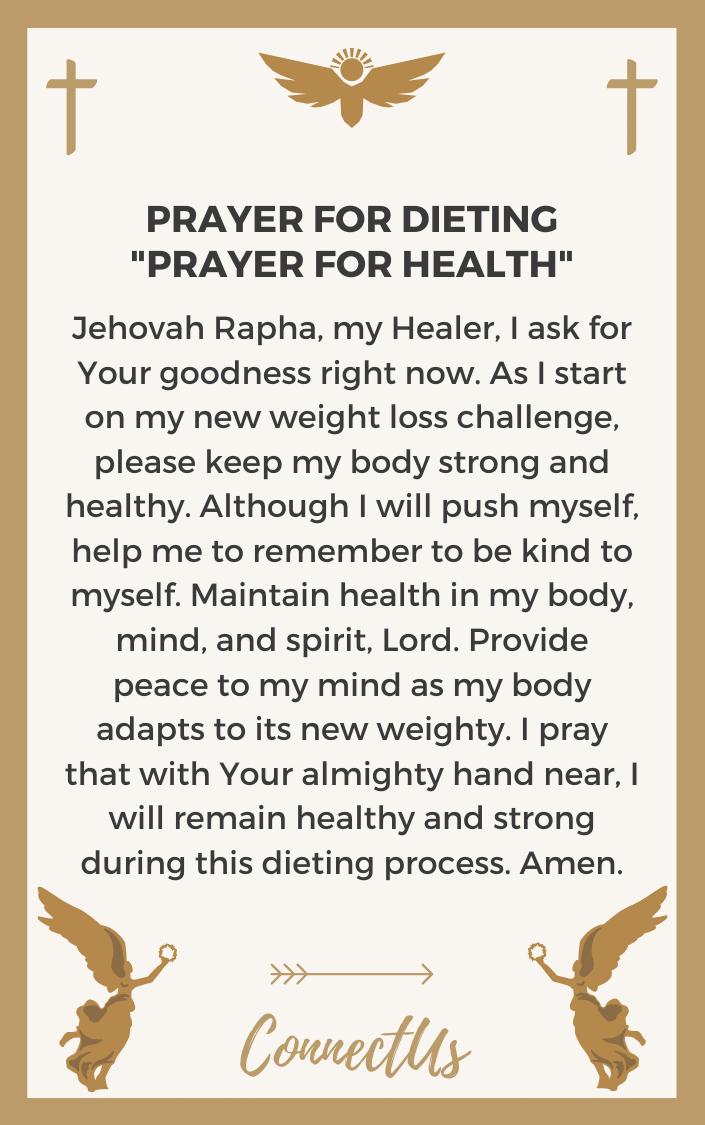 prayer-for-health