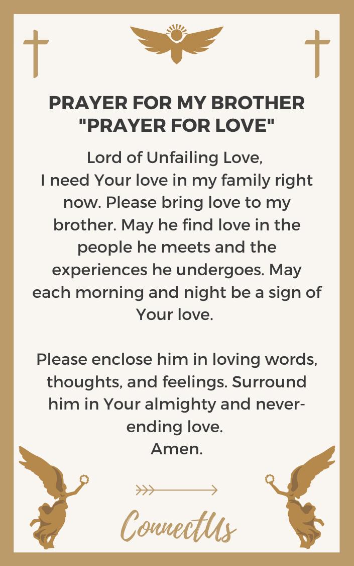prayer-for-love