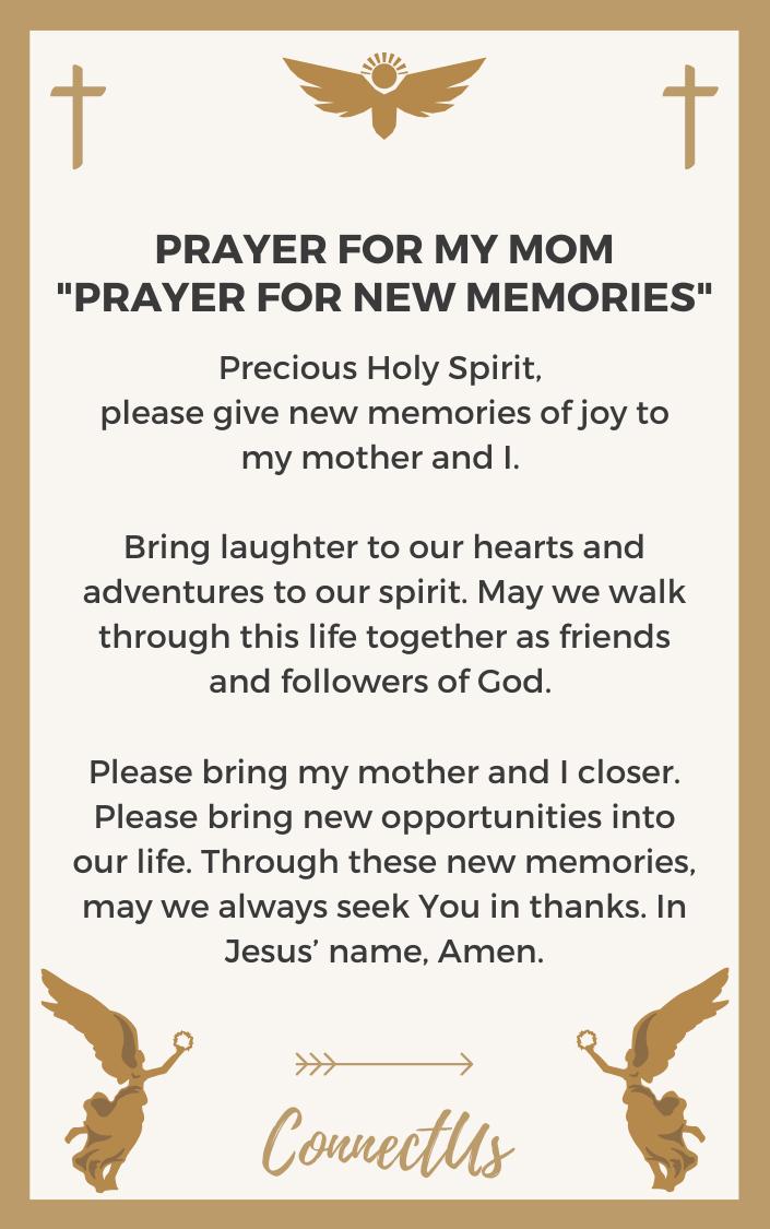 prayer-for-new-memories