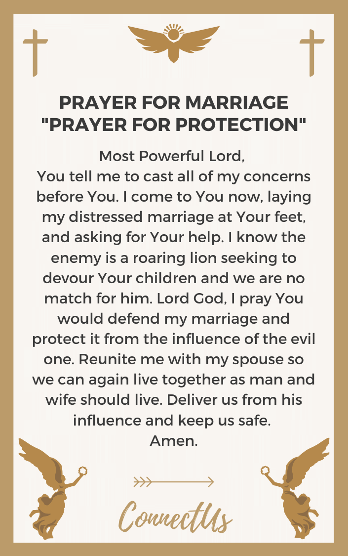 prayer-for-protection